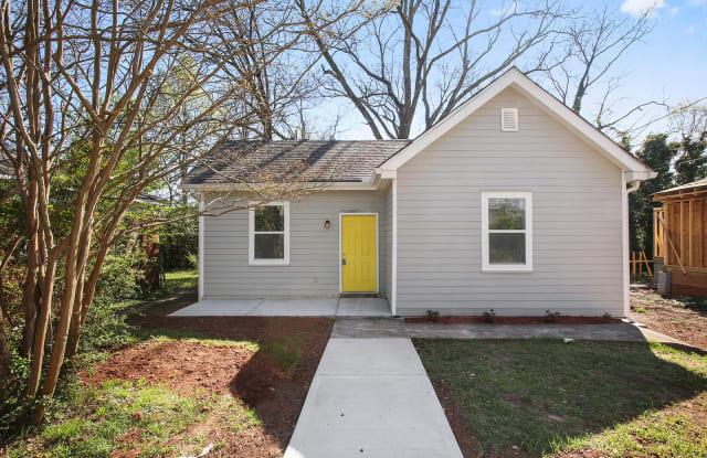 145 Mcdonough Blvd SE - 145 Mcdonough Boulevard Southeast, Atlanta, GA 30315