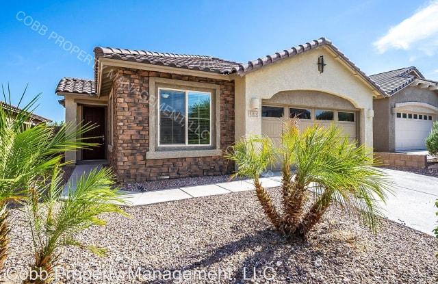 11373 E Squash Blossom Loop - 11373 East Squash Blossom Loop, Tucson, AZ 85747