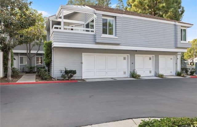 11 Brittany - 11 Brittany, Newport Beach, CA 92660