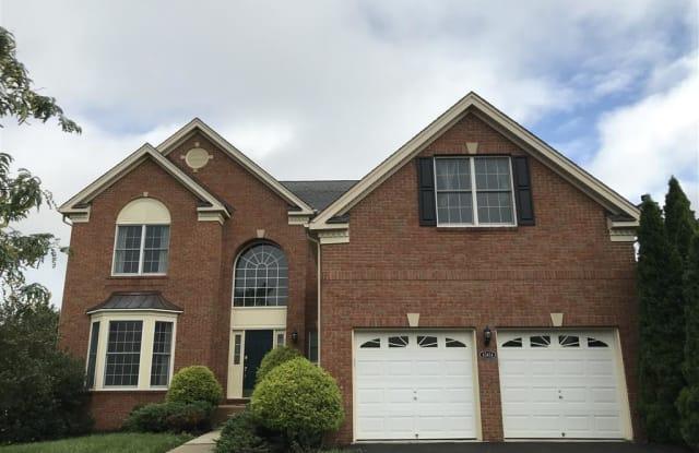 43454 MECHANICSVILLE GLEN STREET - 43454 Mechanicsville Glen Street, Loudoun Valley Estates, VA 20148