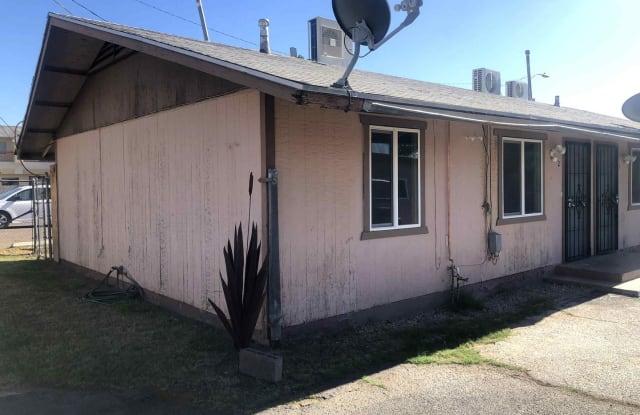 522 E Purdue Ave #2 - Duplex - 522 E Purdue Ave, Phoenix, AZ 85020