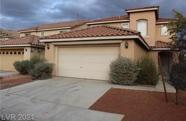 1300 SWANBROOKE Drive - 1300 Swanbrooke Drive, Las Vegas, NV 89144