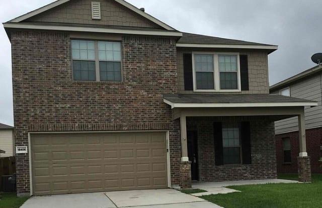 16406 Peyton Stone Cir, Houston, TX 77049 - 16406 Peyton Stone Circle, Channelview, TX 77049