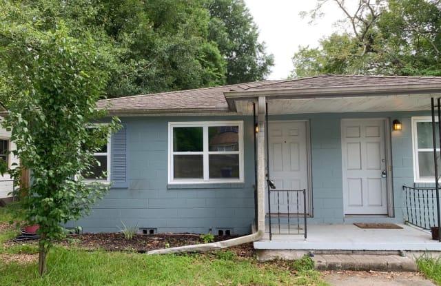 1519 Balsam Street Unit A - 1519 Balsam Street, Charleston, SC 29407