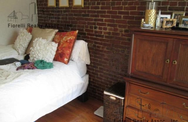 165 Endicott St. - 165 Endicott Street, Boston, MA 02113