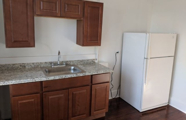 858 Noble Ave - 858 Noble Avenue, Bridgeport, CT 06608
