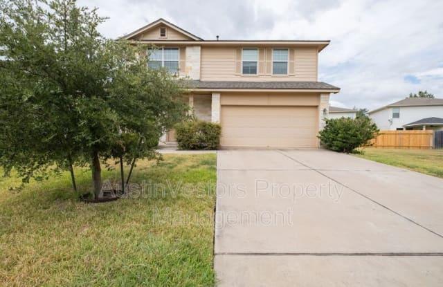 11328 Church Canyon Dr - 11328 Church Canyon Drive, Austin, TX 78754