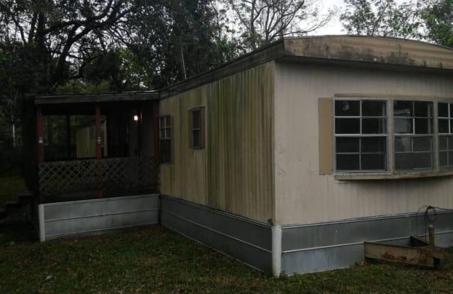 9105 Cocoa Ave. - 9105 Cocoa Avenue, Jacksonville, FL 32211