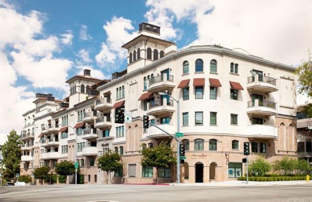 155 Cordova Street - 155 Cordova Street, Pasadena, CA 91105