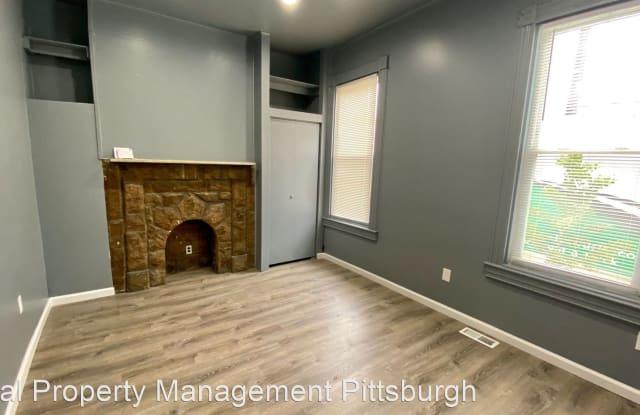 300 Paulson Ave - 300 Paulson Avenue, Pittsburgh, PA 15206