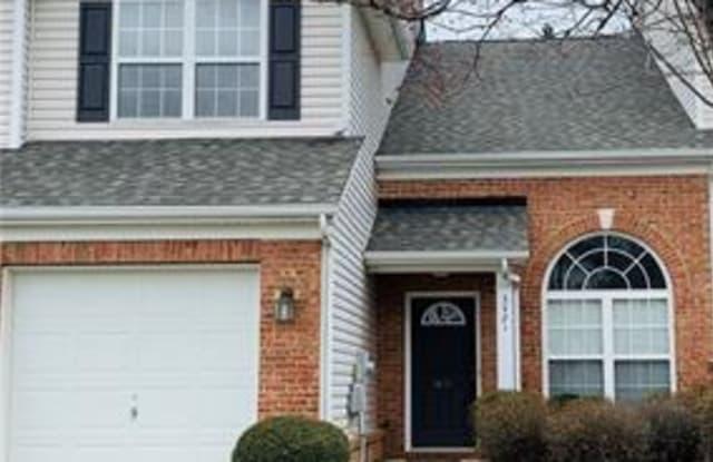 3421 Summerfield Ridge Lane - 3421 Summerfield Ridge Lane, Charlotte, NC 28105