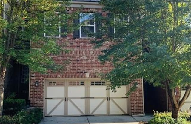 5868 Norfolk Chase Road - 5868 Norfolk Chase Road, Peachtree Corners, GA 30092