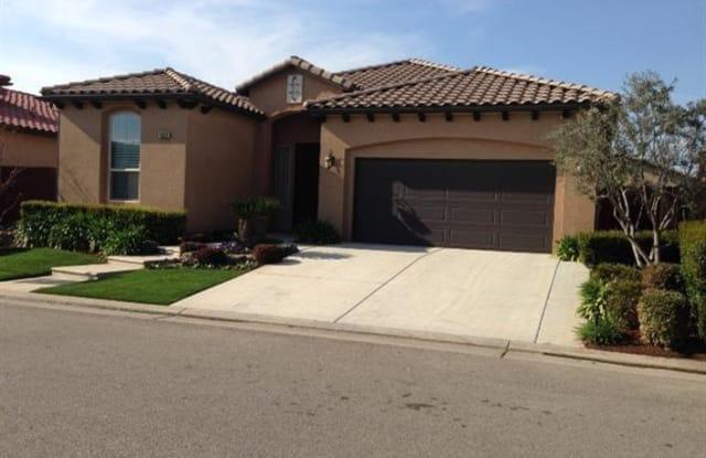 11323 N Via Ventana Way - 11323 North via Ventana Way, Fresno, CA 93730
