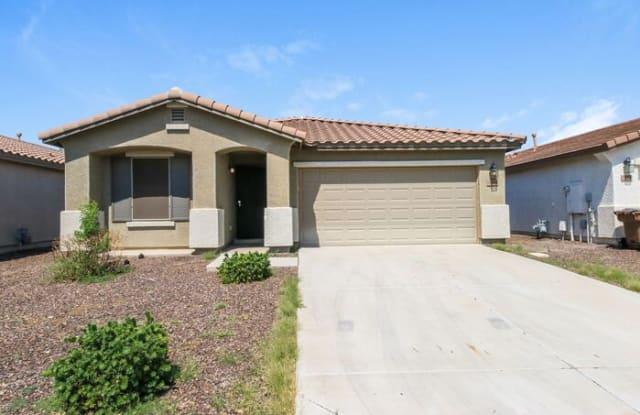 1112 East Daniella Drive - 1112 Daniella Drive, San Tan Valley, AZ 85140