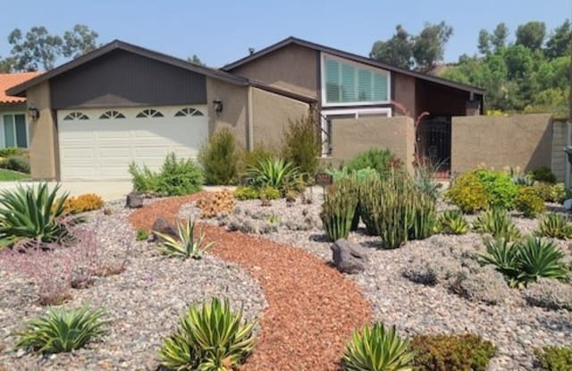 2027 Sheba Court - 2027 Sheba Court, West Covina, CA 91792