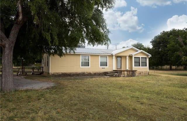 2900 Adams Street - 2900 Adams Street, Alvin, TX 77511