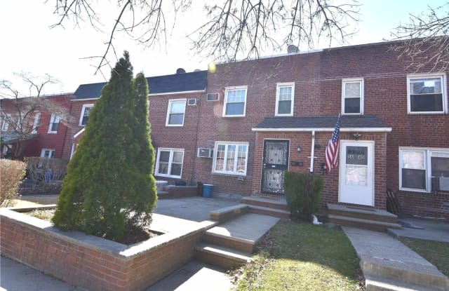 56-42 206 Street - 56-42 Clearview Expressway, Queens, NY 11364