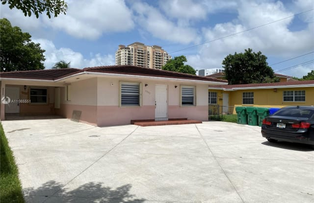 3323 SW 23rd Ter - 3323 SW 23rd Ter, Miami, FL 33145