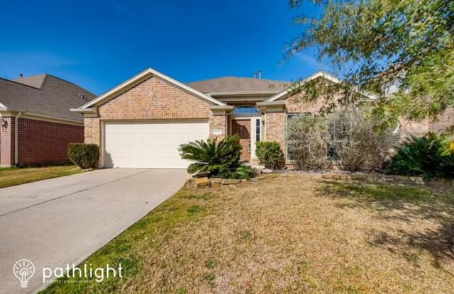 9927 Yearling Place - 9927 Yearling Place, Montgomery County, TX 77385