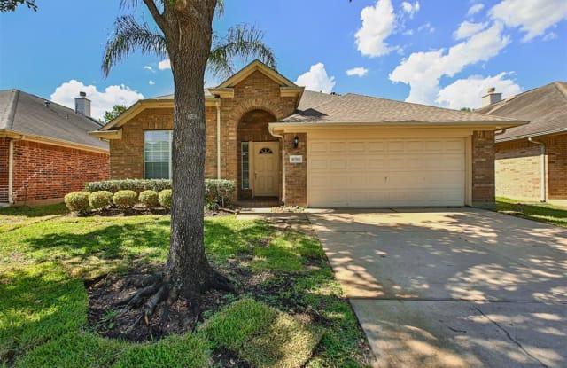 16318 Leedswell Lane - 16318 Leedswell Lane, Harris County, TX 77084