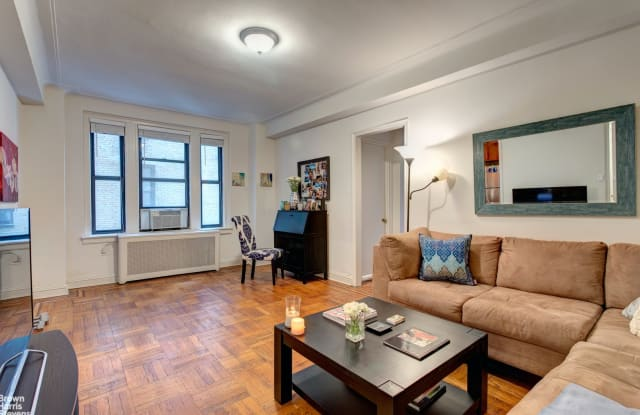 222 West 83rd Street - 222 West 83rd Street, New York, NY 10024