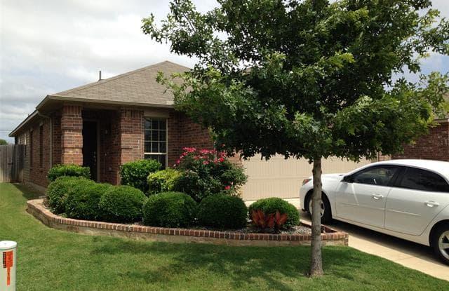 5156 Britton Ridge Lane - 5156 Britton Ridge Lane, Fort Worth, TX 76179