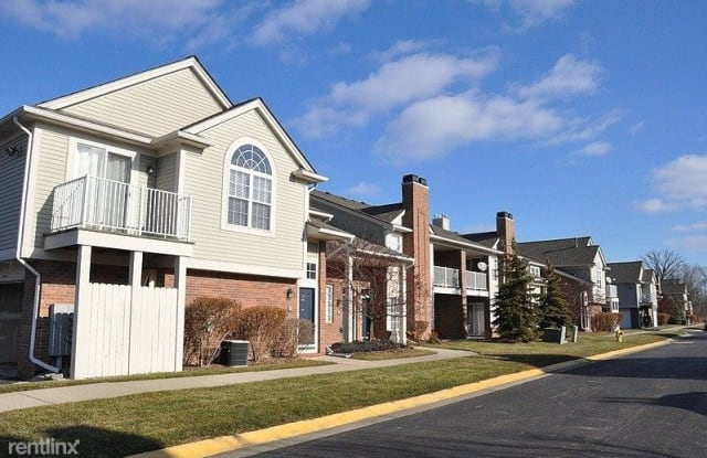 15451 Claremont Drive - 15451 Claremont Dr N, Macomb County, MI 48038