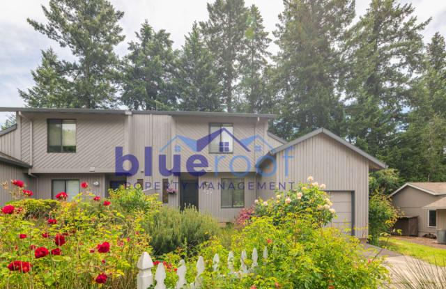 427 SW 121st Place - 427 Southwest 121st Place, Cedar Hills, OR 97225