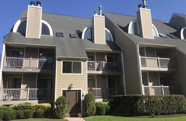 403 River Renaissance - 403 River Renaissance, East Rutherford, NJ 07073