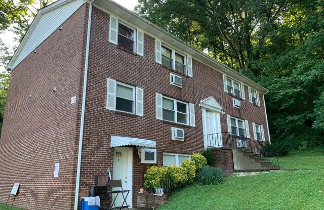 130 Holston Court, Unit 2 - 130 Holston Court, Knoxville, TN 37914