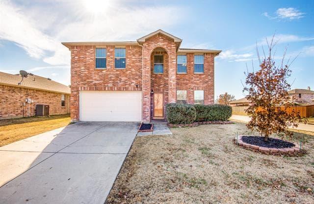 1600 Wynfield Drive - 1600 Wynfield Dr, Little Elm, TX 75068