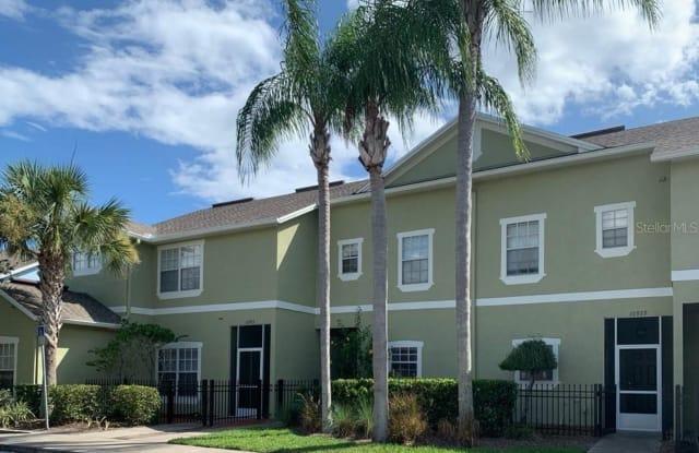10931 Winter Crest Dr - 10931 Winter Crest Drive, Riverview, FL 33569