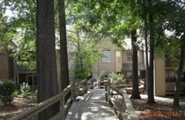 6000 Gray Gate Lane  Unit K - 6000 Gray Gate Lane, Charlotte, NC 28210