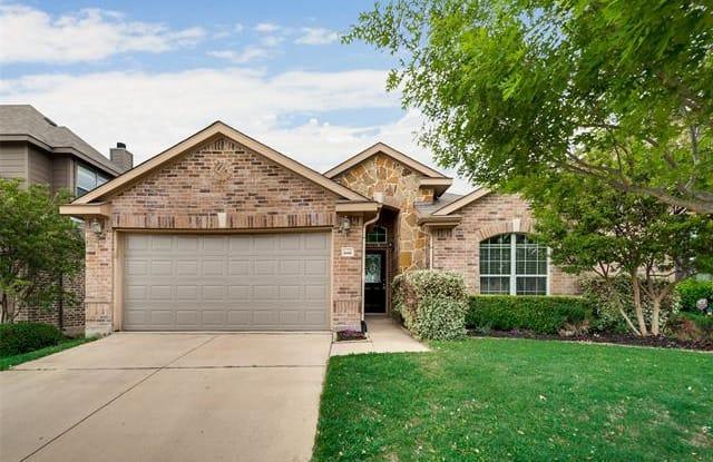 2116 Hartley Drive - 2116 Hartley Drive, Travis Ranch, TX 75126
