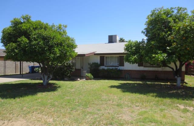 3637 W Colter St - 3637 West Colter Street, Phoenix, AZ 85019