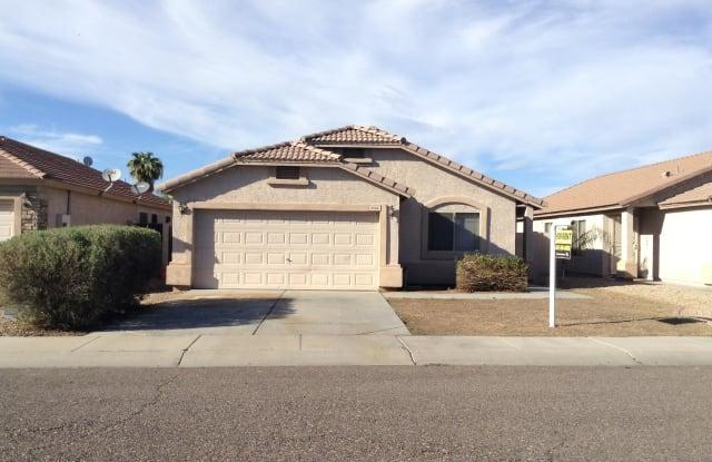 6724 W NORTHVIEW Avenue - 6724 West Northview Avenue, Glendale, AZ 85303
