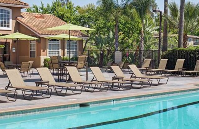eaves La Mesa - 5679 Amaya Dr, La Mesa, CA 91942