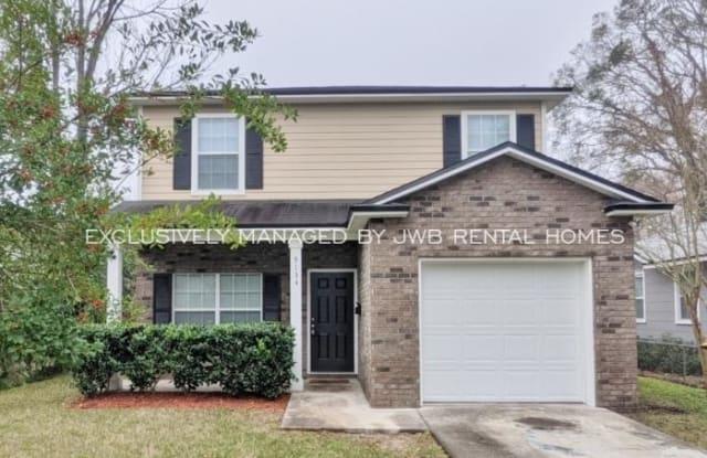 5134 Appleton Ave - 5134 Appleton Avenue, Jacksonville, FL 32210