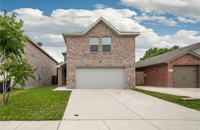 765 River Hill Lane - 765 River Hill Lane, Fort Worth, TX 76114