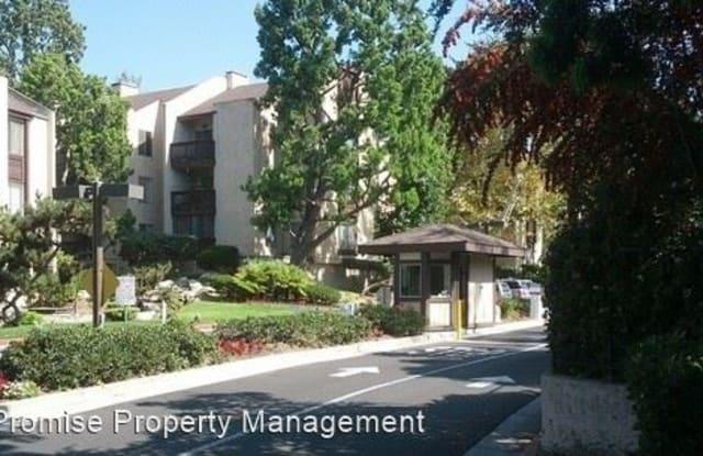 9201 Summertime Lane - 9201 Summertime Lane, Culver City, CA 90230
