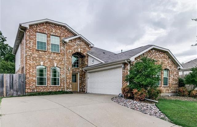 319 Los Altos Drive - 319 Los Altos Street, Rockwall, TX 75087