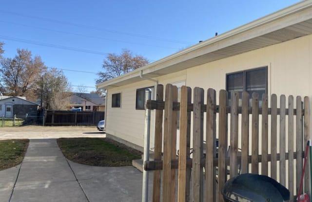 3708 Boulder Street - 2 - 3708 Boulder Street, Evans, CO 80620