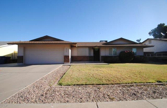 3740 E HARMONY Avenue - 3740 East Harmony Avenue, Mesa, AZ 85206