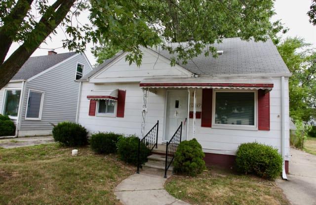 12747 Sherman Ave - 12747 Sherman Avenue, Warren, MI 48089