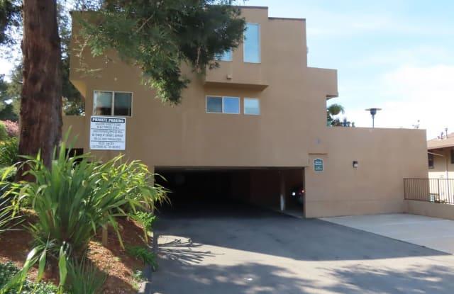 116 Mar Vista Dr. #176 - 116 Mar Vista Drive, Monterey, CA 93940