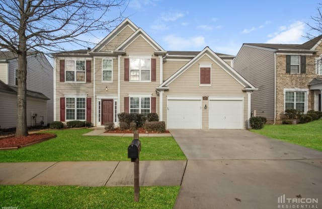 3235 Telford Terrace SW - 3235 Telford Terrace, Atlanta, GA 30331
