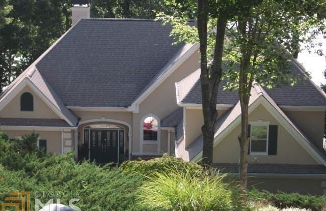 2269 Sidney Dr - 2269 Sidney Drive, Gainesville, GA 30506