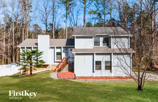 424 Ridgemont Drive - 424 Ridgemont Drive, Lawrenceville, GA 30046
