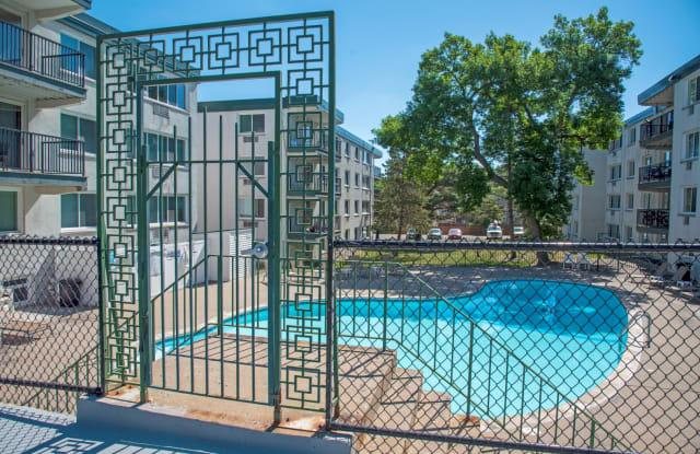 Joppa Lane Apartments - 288 Joppa Ave S, St. Louis Park, MN 55416