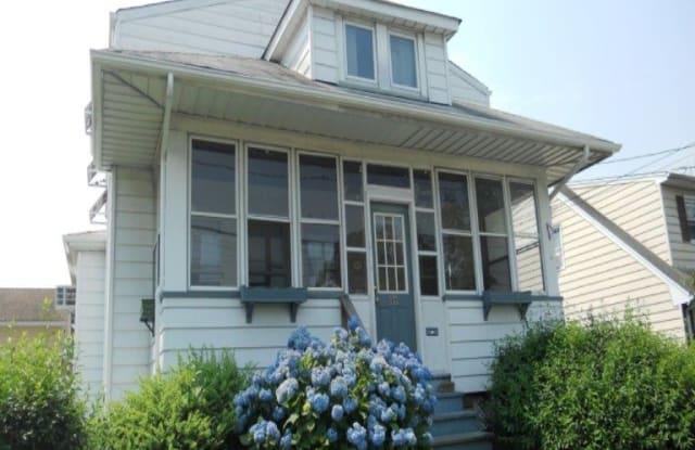 350 Rea Ave - 350 Rea Avenue, Hawthorne, NJ 07506